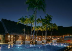 mauricius-hotel-royal-palm-beachcomber-167.jpg