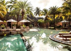 mauricius-hotel-shandrani-beachcomber-264.jpg