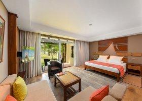 mauricius-hotel-shandrani-beachcomber-287.jpg