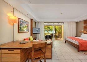 mauricius-hotel-shandrani-beachcomber-289.jpg