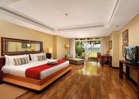 mauricius-hotel-shandrani-beachcomber-290.jpg