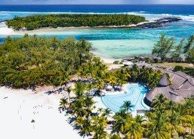 mauricius-hotel-shandrani-beachcomber-292.jpg