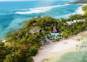 mauricius-hotel-shandrani-beachcomber-296.jpg