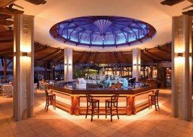 mauricius-hotel-shandrani-beachcomber-297.jpg