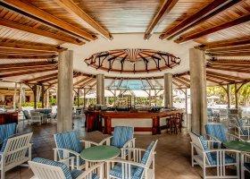 mauricius-hotel-shandrani-beachcomber-298.jpg