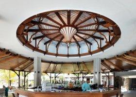 mauricius-hotel-shandrani-beachcomber-299.jpg
