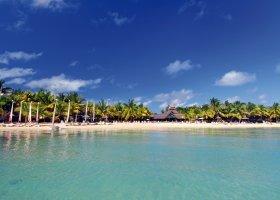 mauricius-hotel-shandrani-beachcomber-306.jpg