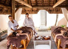 mauricius-hotel-shandrani-beachcomber-316.jpg
