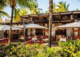 mauricius-hotel-shandrani-beachcomber-321.jpg