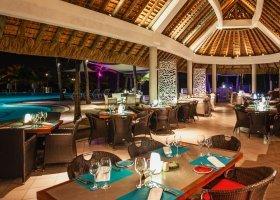mauricius-hotel-shandrani-beachcomber-323.jpg