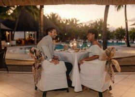 mauricius-hotel-shandrani-beachcomber-330.jpg