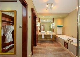 mauricius-hotel-shandrani-beachcomber-338.jpg