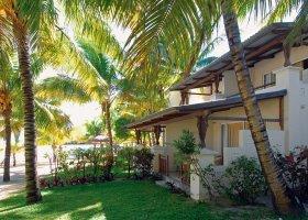 mauricius-hotel-shandrani-beachcomber-339.jpg