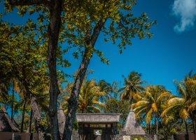 mauricius-hotel-shandrani-beachcomber-358.jpg