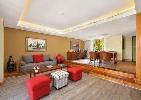 mauricius-hotel-shandrani-beachcomber-359.jpg