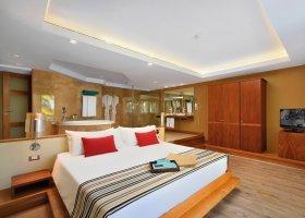mauricius-hotel-shandrani-beachcomber-360.jpg