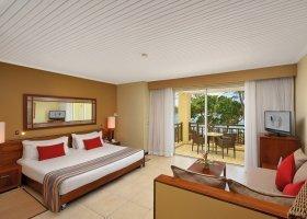 mauricius-hotel-shandrani-beachcomber-361.jpg