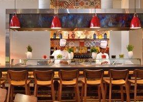 mauricius-hotel-shandrani-beachcomber-363.jpg
