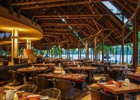 mauricius-hotel-shandrani-beachcomber-380.jpg