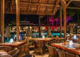 mauricius-hotel-shandrani-beachcomber-393.jpg