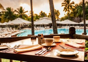 mauricius-hotel-shandrani-beachcomber-394.jpg