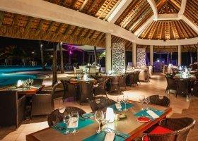 mauricius-hotel-shandrani-beachcomber-398.jpg