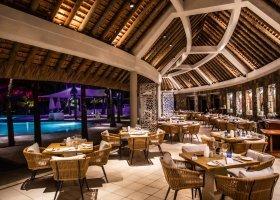 mauricius-hotel-shandrani-beachcomber-399.jpg