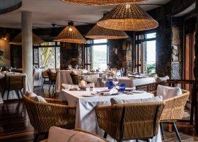 mauricius-hotel-shandrani-beachcomber-400.jpg