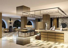mauricius-hotel-shangri-la-s-le-touessrok-resort-spa-111.jpg
