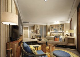 mauricius-hotel-shangri-la-s-le-touessrok-resort-spa-113.jpg