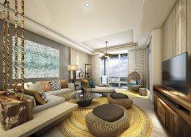 mauricius-hotel-shangri-la-s-le-touessrok-resort-spa-115.jpg