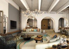 mauricius-hotel-shangri-la-s-le-touessrok-resort-spa-119.jpg