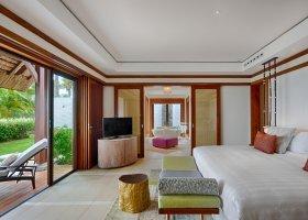 mauricius-hotel-shangri-la-s-le-touessrok-resort-spa-229.jpg
