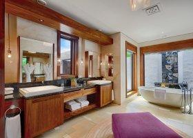 mauricius-hotel-shangri-la-s-le-touessrok-resort-spa-230.jpg