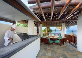 mauricius-hotel-shangri-la-s-le-touessrok-resort-spa-233.jpg