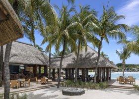 mauricius-hotel-shangri-la-s-le-touessrok-resort-spa-250.jpg