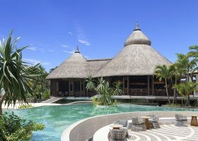 mauricius-hotel-shangri-la-s-le-touessrok-resort-spa-251.jpg