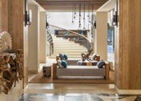 mauricius-hotel-shangri-la-s-le-touessrok-resort-spa-257.jpg