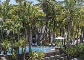mauricius-hotel-shangri-la-s-le-touessrok-resort-spa-260.jpg