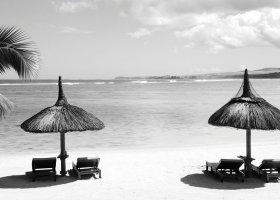 mauricius-hotel-shanti-maurice-042.jpg
