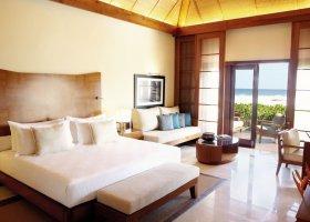 mauricius-hotel-shanti-maurice-043.jpg
