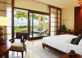 mauricius-hotel-shanti-maurice-048.jpg