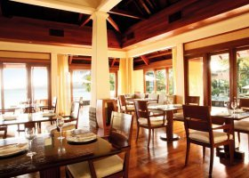 mauricius-hotel-shanti-maurice-052.jpg
