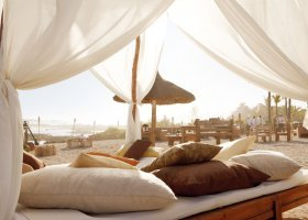 mauricius-hotel-shanti-maurice-058.jpg