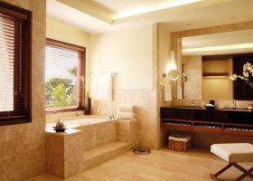 mauricius-hotel-shanti-maurice-059.jpg