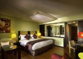 mauricius-hotel-sofitel-l-imperial-156.jpg
