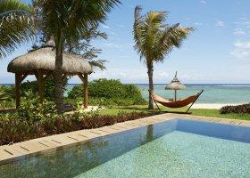 mauricius-hotel-sofitel-so-mauritius-018.jpg