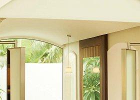 mauricius-hotel-sofitel-so-mauritius-023.jpg