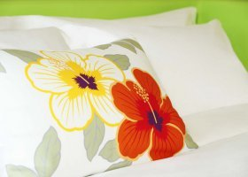 mauricius-hotel-sofitel-so-mauritius-025.jpg