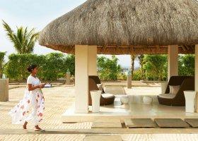 mauricius-hotel-sofitel-so-mauritius-026.jpg